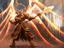 В Heroes of the Storm появится Архангел Доблести - Империй