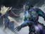 Warframe - Новые режимы, космические сражения и загадочная фракция