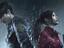 Netflix создаст сериал по Resident Evil