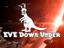 EVE Online - Статистика бездны и планы на будущее