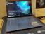 [CES 2019] MSI представила универсальный ноутбук PS63 Modern