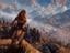Horizon Zero Dawn исполнилось 2 года. Было продано 10 млн копий