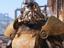 Fallout 76 - До начала тестирования осталось не так много времени