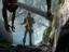 Авторы World War Z хотели сделать мультиплеер для Days Gone