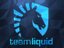 Dota 2 - Team Liquid стали чемпионами Supermajor