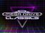 Набор SEGA Mega Drive для Switch выйдет 7 декабря