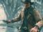 Red Dead Redemption 2 - Порция новых скриншотов