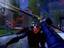 Sairento VR позволит игрокам делать сальто