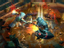 "Path of Exile - Патчноут обновления 3.5.0 ""Предательство"""