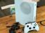 С чего начинается гейминг? Рассматриваем Xbox One S 1ТБ