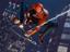 Spider-Man - График выхода DLC The City that Never Sleeps
