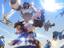 Overwatch — Еще один тизер события из серии «Архивы Overwatch»