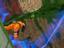 Naruto to Boruto: Shinobi Striker - Кооперативные миссии
