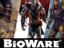 Боссы BioWare хотели бы также делать менее масштабные игры