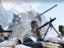 """[E3-2018] Battlefield V - В игре будет """"Королевская битва"""""""