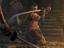 Sekiro: Shadows Die Twice - Воскрешение на поле боя не упростит игру