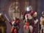 Destiny 2 - Настало время экзотических доспехов