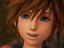 Kingdom Hearts 3 - Фоторежим официально подтвержден