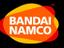 Bandai Namco зарегистрировала бренд Enterteria