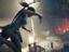 Shadow of the Tomb Raider станет самой сложной в серии
