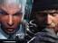 Rainbow Six Siege - Клэш и Мэверик в действии