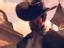 [Gamescom-2018] Desperados III - Неожиданный анонс