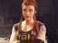 Overwatch - Бригитта потеряет урон от щита