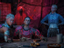 Far Cry: New Dawn - Denuvo опять не справилась с хакерами