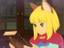 Ni No Kuni II: Возрождение Короля – Анонсировано новое дополнение