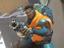 Overwatch - Новый персонаж уже доступен на PTR