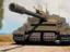 В World of Tanks появилась Великая Китайская стена