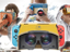 Подробности о Nintendo Labo: VR Kit в новом трейлере