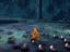 После релиза в мультиплеер Demon Slayer: Kimetsu no Yaiba – The Hinokami Chronicles бесплатно добавят демонов