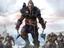 Assassin's Creed Valhalla - Разработчики добавили поддержку функции DualSense на ПК