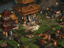 [SoG 2020] Stronghold: Warlords - Объявлена официальная дата релиза