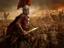 Античный Рим и Римская империя в играх