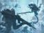 [Утечка] Crysis Remastered — Crytek выложила за год использования Denuvo €126 тысяч