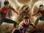 [Слухи] Sony хочет выпустить фильм «Паучьи миры» с Магуайром, Гарфилдом и Холландом
