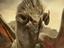 Black Desert Mobile - Властелин пустыни Нубэр уже ждет встречи с героями