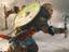 Игроки в гневе: Ubisoft обновляет внутриигровой магазин, а не игру