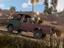 Rust - В игру добавили модульные автомобили