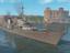 World of Warships - На подходе новые немецкие эсминцы