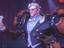 """Overwatch - Началось испытание """"Маэстро"""""""