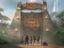 Трейлер продолжения «Мира юрского периода: Лагерь мелового периода» от Netflix. Премьера 22 января