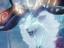 """Lost Ark - С обновлением """"Аргос"""" прибыл третий Хранитель """"Бездны"""""""