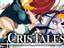 [SGF] Cris Tales - Новый открывающий тизер мультяшной RPG
