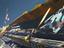 Homeworld 3 - Краудфандинговая кампания принесла более $1,300,000