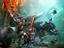 Тизер-трейлер экранизации Monster Hunter попал в сеть