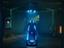 Новый облик Такеши Ковача в ролике второго сезона «Видоизмененного углерода»