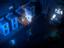 Cryospace — Анонсирован изометрический хоррор на выживание в духе «Чужого»